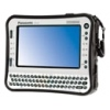 Ноутбук Panasonic Toughbook CF-U1